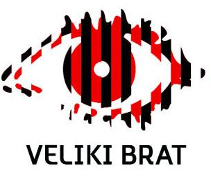 Veliki Brat / Big Brother